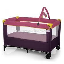 Antique Baby Cribs Adult Baby Crib Plastic Baby Crib Buy Antique