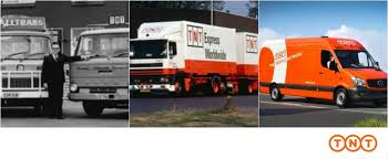 Michael Struck - Depot Manager - TNT Express Australia | LinkedIn 164 Australian Kenworth Sar Truck Freight Road Train Tnt Highway The Worlds Most Recently Posted Photos Of Tnt And Truck Flickr Trucking Roadrunner Services Prime Inc Journey Vlog Alley Docking Youtube Lawsuit Alleges Racially Hostile Vironment At Rock Hill Trucking Trainer Pay 4 Months In Frkfurtgermanyapril 162015 On Freeway Stock Photo Edit Tnt Driving School Brampton Advanced Woman Calendar 5 Keygen Update I Got Kicked Off My Trainers Not Really Bin Rentals For Junk Removal Pf08omh Mercedes Benz Atego 815 Peeler2007