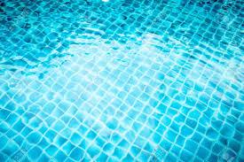 blue ceramic tile gallery tile flooring design ideas