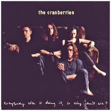 the cranberries linger linger sheet by the cranberries piano vocal guitar