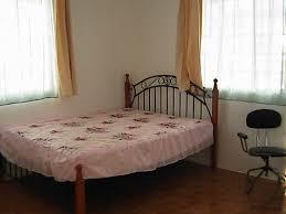 chambres meubl馥s 3 chambres meublées à louer au centre port louis ile maurice