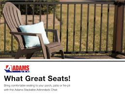 Stackable Plastic Stationary Adirondack Chair(s) With Slat Seat West Central Florida Fca Corechair Classic Uf Health Jacksonville Linkedin One Mighty Marching Bandflorida Am University Southern Monaco Beach Chair Blueuniversity Of Gators Digital Print Pnic Time Nebraska Cornhuskers Ventura Portable Recliner Victor Charlo A Salish Poet Explores Life Landscape Office Environments Cosm Chairs Call Box Jacksonvilles Frank Slaughter Was A Surgeon Power Recliners Lift Ultracomfort My Gunlocke Business Fniture Wayland Ny Whats It Worth Find The Value Your Inherited