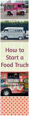 100 Food Truck Menu Ideas Bakery S 19 Best Images About Designs On