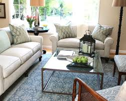 Teal Living Room Decor by The 25 Best Teal Living Room Accessories Ideas On Pinterest