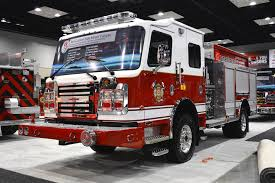 Pin By Rescue911 On Fire Trucks & Emergency Response Vehicles ... New And Used Ford Cars Trucks Suvs In Lodi Bushnell Inc Skeeter Fire Truck Apparatus Pinterest Trucks Symdon Chevrolet Of Mt Horeb Is A Mount Horeb Chevrolet Dealer Community Support Follows Cancellation Of School Warren Township Department Somerset County Jersey Ubersox Iowa For Sale Barneveld Wi Wisconsin Third Party Cdl Testing Locations Bergstrom Madison Near Janesville Mineral Point Buick Source Dodgeville Area Dealer Sunlite Fat Bike Block 135mm Heavyduty Qr Alloy Fork Fit News Fdmh