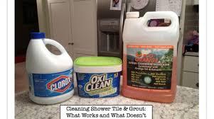 best way to clean bathroom tile glamorous best way to clean