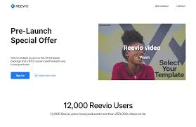 Reevio Coupon Discount Code > 35% Off Pre Launch - Coupon ... Discounts Coupons 19 Ways To Use Deals Drive Revenue Viral Launch Coupon Code 2019 Discount Review Guide Trenzy Commercial Plan 35 Off Code Used Drive Revenue And Customers Loyalty Take Advantage Of The Prelaunch Perk With Coupon Online Store Launch Get Your Early Adopter Full Review Amzlogy Vasanti Cosmetics Canada Celebrate New Website Bar Discount