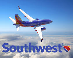 Southwest Deals Flights : Coupons Ritz Crackers Will Southwests 49 Fares To Hawaii Trigger An Airline Price War Special Offers By Sherwinwilliams Explore And Save Today Modells Coupon 20 Off Southwest Airlines Code February 2018 Heres How Earn A Stack Of Points Without Even Flying Rapid Rewards Credit Cards Referafriend Chasecom February 2017 The Magazine Issuu Properties Wsj Wine Deal Tray Stainless Steel Costco Travel 2019 Review Good Or Not 25 Airlines Hacks That You Serious Cash Promocode 100 Kristalle 1 Ms 50 Energy Summoners Ios Android App Market Basket Coupons Online Ads Eyewear
