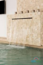 Pool Waterline Tiles Sydney by 39 Best Pool Images On Pinterest Backyard Ideas Pool Tiles And