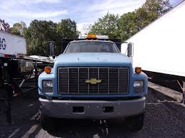 100 Used Truck Transmissions For Sale 1994 USED FULLER FS7206A TRANSMISSION FOR SALE 8726 MD