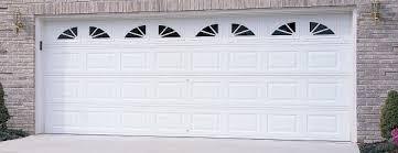 Door Pricing