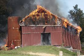 Fire In Colerain Township Destroys Tobacco Barn - Herald And Chronicle Elgin History Museum Fire Department 150th Anniversary And Phoenix Falconry Barn Quilts Destroys Boonsboro Barn Used For Autobody Shop Local News Care Of Livestock Horses In Disasters Calaveras Animal Falls Wikipedia 18 Horses Killed Illinois Fire Abc7com Lefire 5 Il 02jpg Wikimedia Commons Youtube 04jpg Sales Cause Undetermined Take A Peek Inside This Stunning Fullystocked Party
