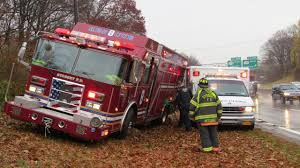 Fire Truck, Ambulance Mishap At Northern Parkway Crash Scene | Newsday Volvo Trucks Usa Footage Shows Falling Debris From Deadly Plane Crash Cnn Video Food Truck Friday Cheezy Petes Serving Rockville Centre North Bay Cadillac In Great Neck A Fire Pumper Rescue Aerial First Responder Company 2 Syosset Fd Long Island Fire Truckscom New 2018 Intertional Hx Cab Chassis Truck For Sale In Ny 1025 Syossetny Department Tl 582 Dedication Wetdown 73016 Frozen Sin Roaming Hunger 5 Gabrielli Sales 10 Locations The Greater New York Area