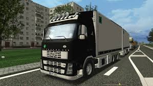 Truck Driver Open World Games - Free Download Of Android Version | M ... Euro Truck Simulator 2 Free Download Ocean Of Games King Of The Road 2001 Simulation Game Akshay2335 American 2016 Toy Rally 3d Recycle Garbage Full Version Scania Driving The Screenshot Image Indie Db Setup Off Transport 2017 Offroad Drive Free Download Modern 2018 Android