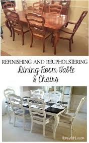 Country Dining Room Ideas Pinterest by 39 Best Dining Room Images On Pinterest French Country Dining
