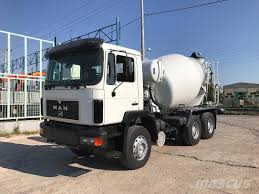 Used MAN 26.292 Concrete Trucks Year: 1995 Price: US$ 28,344 For ... Volumetric Truck Mixer Vantage Commerce Pte Ltd 2017 Shelby Materials Touch A Schedule Used Trucks Cement Concrete Equipment For Sale Empire Transit Mix Mack Youtube Full Revolution Farm First Pair Of Load The Pumping Cstruction Building Stock Photo Picture Mercedesbenz Arocs 3243 Concrete Trucks Year 2018 Price Us Placement And Pumps Marshall Minneapolis Ultimate Profability Analysis Straight Valor Tpms Ready Mixed Cement Truck City Ldon Street Partly