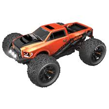 Redcat Racing Team Redcat TR-MT10E Brushless Monster Truck | RC CARS ... Remote Control Monster Truck Bubblebuyer Cookies For Roccos 3rd Birthday Sweet Kiera Simplysweet Treat Boutique Decorated Break Time Okys Cookies Custom Cookievonster Flickr Jam Party Supplies Encantadora Trucks Giant Recipe Taste Of Home Invitations Best Of Jackandy 4x4 Savagery Brushless Ideas At In A Box