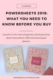 Everything You Need To Know About Powersheets 2019 ... The Life Planner How You Can Change Your Life And Help Us Passion Planner Coach That Fits In Bpack Professional Postgrad Coupon Code Brazen And Stickers Small Sized Printable Spring Chick Digital Download 20 Dated Elite Black Clever Fox Weekly Review Pros Cons A Video Walkthrough Blue Sky Coupon Code Red Lobster Sept 2018 Friday Wii Deals Bumrite Diapers One World Observatory Tickets Cost Inside Look Of The Commit30 Planners Star