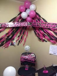 fice Birthday Decoration Ideas Image Inspiration of Cake and
