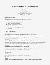 Sample Resume Objectives Medical Receptionist - Medical Receptionist ... Resume Objective Examples And Writing Tips Samples For First Job Teacher Digitalprotscom What To Put As On New Statement Templates Sample Objectives Medical Secretary Assistant Retail Why Important Social Worker Social Work Good Resume Format For Fresh Graduates Onepage 1112 Sample Objective Any Position Tablhreetencom Pin By On Enchanting Accounting Internship Cover Letter