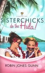 Sisterchicks Series 2 By Robin Jones Gunn