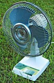 the plastic fan appreciation society strikes back aka in which