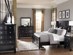Bedroom Ashley Furniture Queen Bedroom Sets Lovely Porter Queen