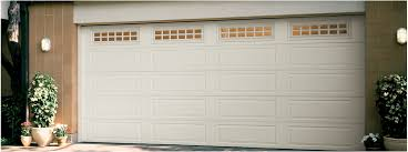 Thermacore Model 295 Overhead Door So Garage Doors Cal San Diego