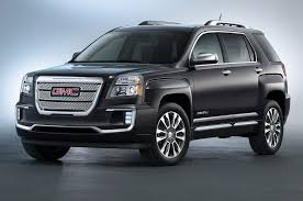 2016 Gmc Acadia Awd Best Image Gallery #9/13 - Share And Download Gmc Acadia Jryseinerbuickgmcsouthjordan Pinterest Preowned 2012 Arcadia Suvsedan Near Milwaukee 80374 Badger 7 Things You Need To Know About The 2017 Lease Deals Prices Cicero Ny Used Limited Fwd 4dr At Alm Gwinnett Serving 2018 Chevrolet Traverse 3 Gmc Redesign Wadena New Vehicles For Sale Filegmc Denali 05062011jpg Wikimedia Commons Indepth Model Review Car And Driver Pros Cons Truedelta 2013 Information Photos Zombiedrive Gmcs At4 Treatment Will Extend The Canyon Yukon
