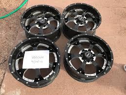 100 Bmf Truck Wheels Southwest 20 Novakane Wheels Ford F150 Forum Community Of