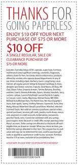 Internet-coupons-sept-Macys-10-Dollar-Coupon Public Opinion 2014 Four Coupon Inserts Ship Saves Best Cyber Monday Deals At Amazon Walmart Target Buy Code 2013 How To Use Promo Codes And Coupons For Targetcom Get Discount June Beauty Box Vida Dulce Targeted 10 Off 50 From Plus Use The Krazy Lady Target Nintendo Switch Console 225 With Toy Ecommerce Promotion Strategies To Discounts And 30 Off For January 20 Sale Store Coupons This Week Ends 33118 Store Printable Coupons Coupon Code New Printable