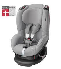 test siege auto groupe 1 2 3 sièges pour enfants sans isofix acheter sur kidsroom sièges enfant