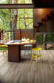 flooring awesome avalon flooring locations pictures inspirations