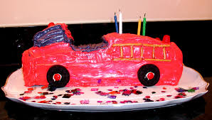 Fire Truck Birthday Cake Howtocookthat Cakes Dessert Chocolate Firetruck Cake Everyday Mom Fire Truck Easy Birthday Criolla Brithday Wedding Cool How To Make A Video Tutorial Veena Azmanov Cakecentralcom Station The Best Bakery Of Boston Wheres My Glow Fire Engine Birthday Cake In 10 Decorated Elegant Plan Bruman Mmc Amys Cupcake Shoppe
