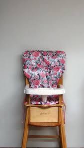 Eddie Bauer High Chair Tray by Eddie Bauer Wood High Chair Pad Best Chair Decoration