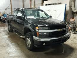1GCDT19EX78182847 | 2007 BLACK CHEVROLET COLORADO On Sale In IN ... Used Cars Fort Wayne In Trucks Best Deal Auto Ben Graber Schrader Real Estate Auction Of Virtual Surplus Equipment The Wendt Group Inc Land And Ritchie Bros Cordbreaking 278m Orlando Auction Wasnt Just Johnston Hiattknudsauctionscom Owner Name Withheld Personal Property Auction Allen County Indiana 2006 Intertional 9400i Semi Truck For Sale Sold At March Real Estate Crystal Johnson Moving