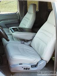 A 1995 Ford F-250 That's Anything But Ordinary - Diesel Power Magazine 2015 2018 Ford F150 Custom Leather Upholstery 19992007 Super Duty Seat Replacement 0408 Driver Bottom Cover Install Youtube Platinum 4x4 35l Ecoboost Review With Video F Series Windshield Best Prices 2005 Wiring Wire Center Images Pickup Truck Seats 2019 Limited Spied New Rear Bumper Dual Exhaust Coverking Genuine Customfit Covers Jump Clever Console Lid And Used Oem Oukasinfo 092014 Clazzio 7201