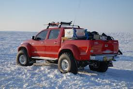 Top Gear Polar Challenge In A Toyota HiLux (Tacoma To U.S. Readers ... Toyota Vs Jeep Powertrain Warranties Fj Cruiser Forum Killing Hilux Top Gear Rc Edition Traxxas Trx4 Youtube Filegy56 Mzz Gears 30 D4d 7375689960jpg Pickup Truck Drag Race Usa Series 2 Peet Mocke V6 Timeline Express Announcements Archive Page Of 3 Arctic Is It In You Rutledge Woods Trd Pro Tundra S3 Magazine As Demolished On The Bbc Television Program Trucks Vehicle Cversions Patrol Hilux Review Specification Price Caradvice Topgear Malaysia This Is A Oneoff 450bhp V8engined Isuzu Dmax At35 Review