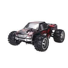 Black Wltoys A979 2.4G 1:18 1/18TH Scale 4WD Electric RTR Truck Off ... Team Losi Xxl2 18 4wd 22t Rtr Stadium Truck Review Rc Truck Stop Baja Rey Fullcage Trophy Readers Ride Car Action Los01007 114 Mini Desert Jethobby Nitro Trucks For Sale Traxxas Tamiya Associated And More 5ivet 2018 Roundup Losi Lst 3xle Monster With Avctechnologie Adventures Dbxl 4x4 Buggy Unboxing Gas Powered 15th 136 Scale Micro Old Lipo Vs New Wheelie New 15 King Motor X2 Roller Clear Body 5ive T Rovan Racing 5iveb Kit Tlr05001 Cars