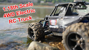 A Cheap Brushed Electric RC 4WD Truck Convertible To FPV Truck - YouTube Tamiya 300056318 Scania R470 114 Electric Rc Model Truck Kit From Mainan Remote Control Terbaru Lazadacoid Best Rc Trucks For Adults Amazoncom Wl Toys Pathfinder 24ghz 112 Rc Truck Video Dailymotion Buy Maisto Voice Fender Rtr Truck Green In Jual Wltoys Pathfinder L979 24ghz Electric Wl 0056301 King Hauler Five Under 100 Review Rchelicop Cheap Cars Trucks Find Deals On Cars The Best Remote Control Just 120 Expert Traxxas Rustler 24 Ghz Gptoys Car 4x4 Hobby Grade Off Road