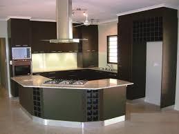Modern Kitchen Design Ideas 2014 And Decor
