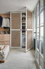 100 Loft Apartment Interior Design Sigmar Service London
