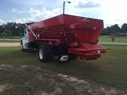 Ag Spreaders For Sale - Available Inventory 2000 Sterling Lt8500 Plow Spreader Truck For Sale 900 Miles Ag Spreaders For Available Inventory 1994 Peterbilt 377 Spreader Truck Sale Sold At Auction January Mounted Agrispread Accumaxx Manure Australia Whosale Suppliers Aliba Liquid 2005 Intertional 7600 Plow Spreader Truck For Sale 552862 Stahly New Leader L5034g4 Compost Litter Biosolids Equipment Sales Llc Completed Trucks L7501 241120 Archives Warren Trailer Inc