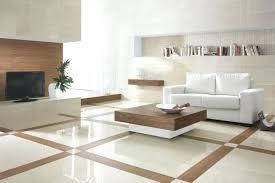 Living Room Tile Designs X New Images In Sri Lanka