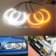 buy bmw e39 520i and get free shipping on aliexpress