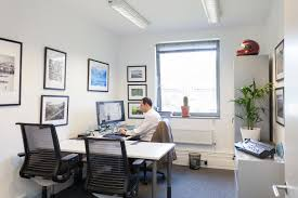 100 Office Space Pics Startup Sussex Innovation