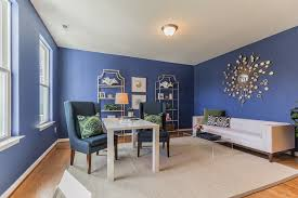 Flex Rooms Pose Countless Possibilities — StyleCraft Homes Stunning Perry Home Design Center Images Decorating Ideas Photo Stylecraft Homes Modern Indian Kb Studio Photos Ryland Contemporary Interior Best Westin Sugar Land Gallery Fischer Discovery Classic Pictures Mi 100 Utah Richmond American
