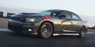 The Official High Performance Driving School Of Dodge/SRT Truck Driving School Elko Nv Best Resource Desert Race Gets You Ready Drivgline Customer Testimonials Trucks Phoenix Az Bus Crashes Into Service Truck 1 Taken To Hospital 3hour Monster Real Racing In Proscale Unlimited Racer Youtube Httpwwwliforacareschooleduaingprogramstruckdriver 2017 Raptor Owners Receive A Free Offroad Jungle Southwest Driver Traing Arizona Color Wrap Professionals The Worlds First Selfdriving Semitruck Hits The Road Wired Nevada Truckings Challenge Lure Young Drivers