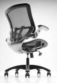 charming bayside office chair simple design costco sale