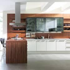 cuisine en kit cuisine kit cuisine equipee complete cuisines francois